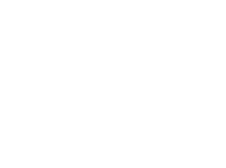 Michigan Imagery